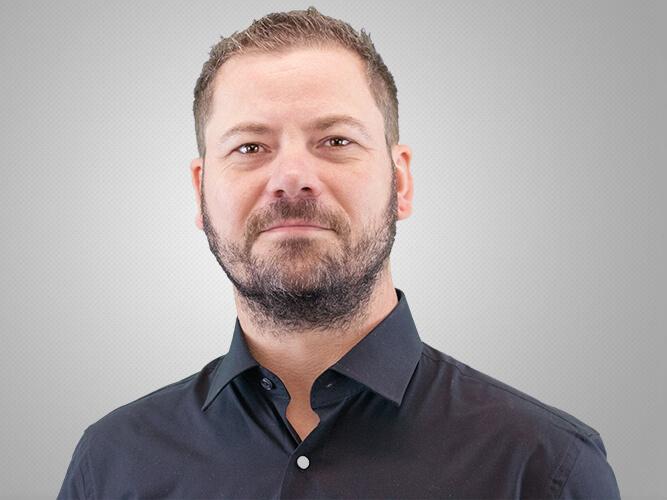 Martin Janner