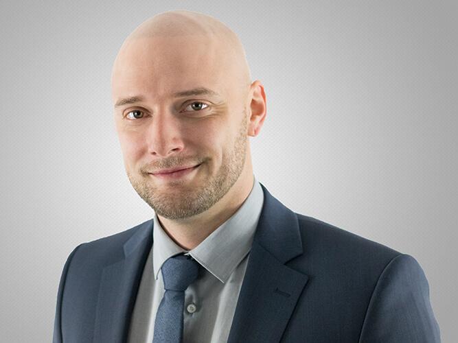 Mirko Schleicher