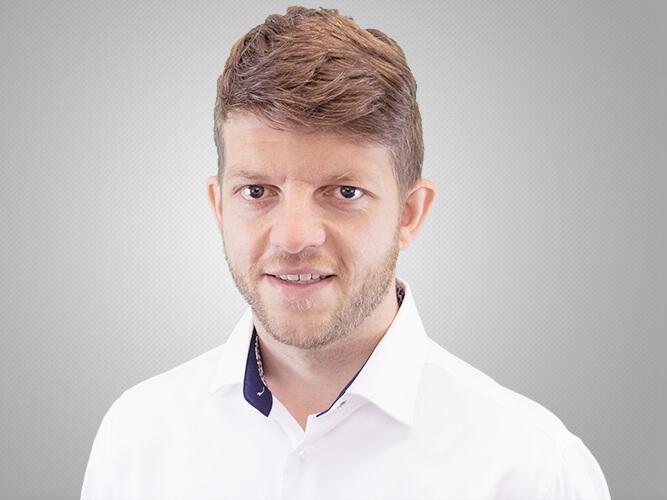 Philipp John