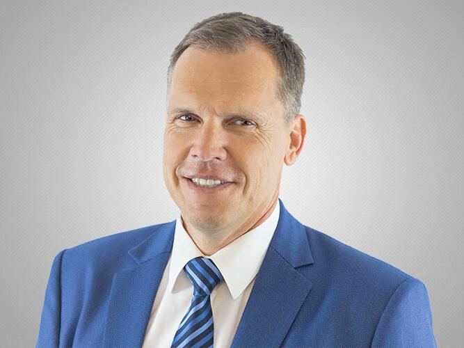Ralf Midasch