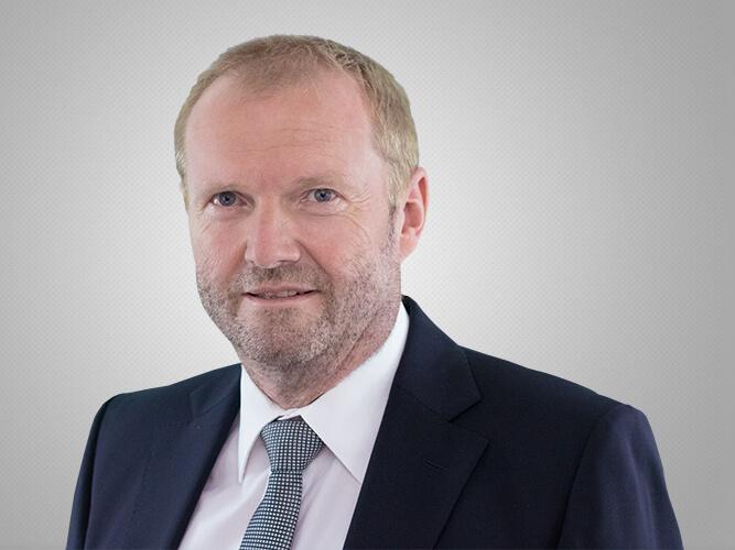 Rolf Freytag