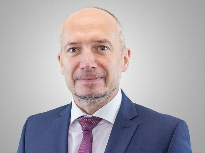 Steffen Moeller