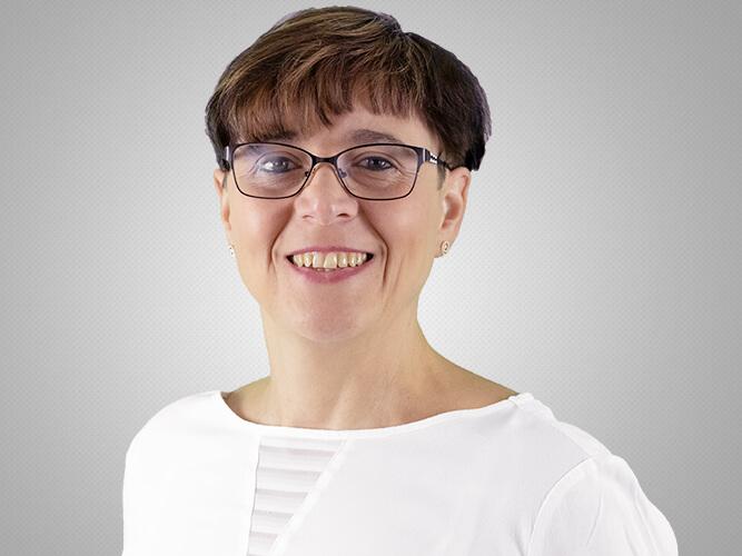 Ulrike Weise