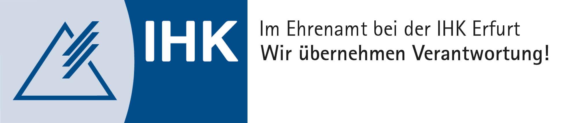IHK Sponsor